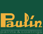Colorificio Paulin