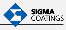 Sigma Coatings s.r.l.